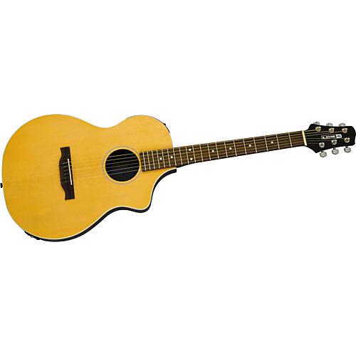 Line 6 Variax 300 Steel String Acoustic Guitar
