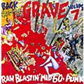 Alliance Various Artists - Back from the Grave 7 thumbnail