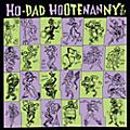 Alliance Various Artists - Ho-Dad Hootenanny 2 thumbnail
