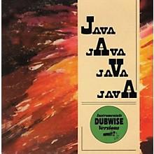 Various Artists - Java Java Dub