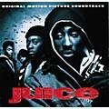 Alliance Various Artists - Juice (Original Soundtrack) thumbnail