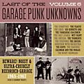 Alliance Various Artists - Last Of The Garage Punk Unknowns 6 / Various thumbnail