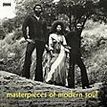 Alliance Various Artists - Masterpieces Of Modern Soul / Various thumbnail