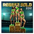 Alliance Various Artists - Reggae Gold 20th Anniversary Edition thumbnail