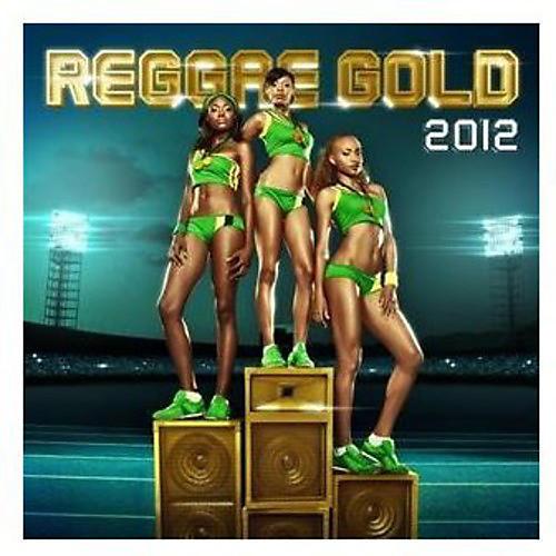 Alliance Various Artists - Reggae Gold 20th Anniversary Edition