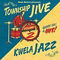 Alliance Various Artists - Soul Safari Presents Township Jive & Kwela / Various thumbnail