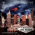 Alliance Various Artists - Squidhat '77: Las Vegas Punk Rock Tribute 77 / Var thumbnail