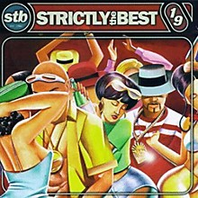Various Artists - Strictly Best 19 / Various