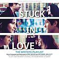 Alliance Various Artists - Stuck in Love (Original Soundtrack) thumbnail
