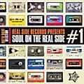 Alliance Various Artists - Vol.1 Soul On The Real Side / Various thumbnail
