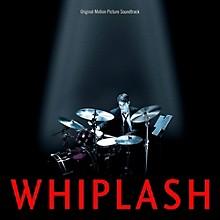Various Artists - Whiplash Original Motion Picture Soundtrack Vinyl LP