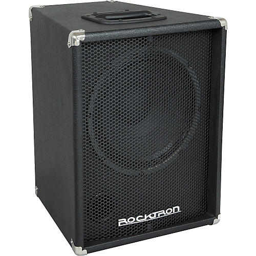 Rocktron Velocity S-112 Speaker Cabinet