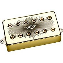 DiMarzio Velorum, F-Spaced Humbucker Pickup