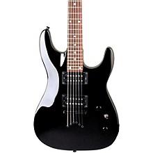 Dean Vendetta 1 Electric Guitar