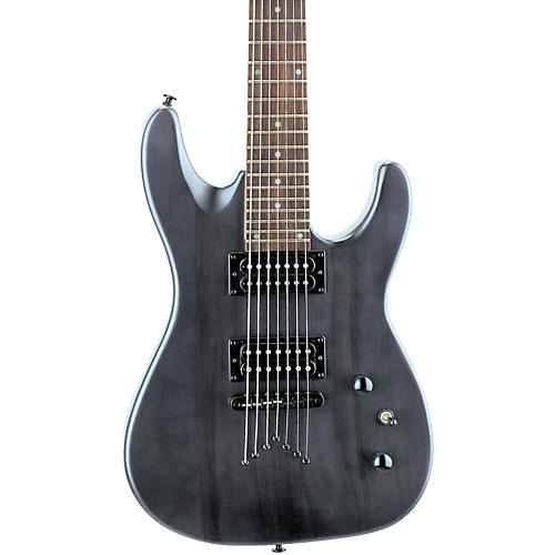 Dean Vendetta VNXM 7-String Electric Guitar