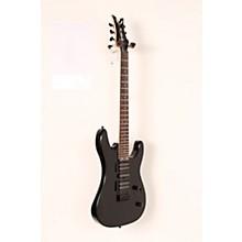 Dean Vendetta XM Tremolo HSH Electric Guitar