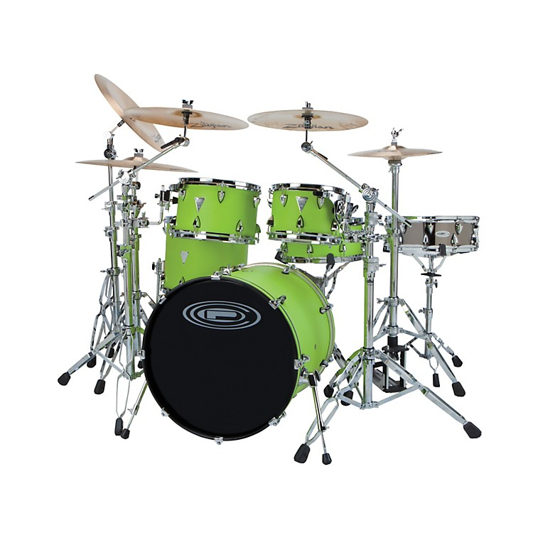 Orange County Drum & PercussionVenice 5-Piece Shell Pack with 20 Inch Bass Drum