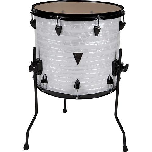 Orange County Drum & Percussion Venice Floor Tom Drum