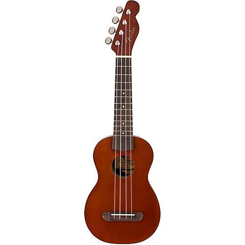 Fender Venice Soprano Ukulele-thumbnail