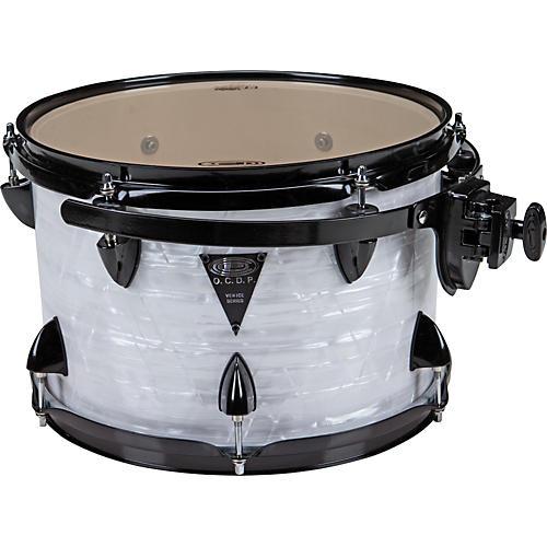 Orange County Drum & Percussion Venice Tom Drum