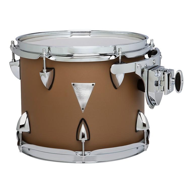 Orange County Drum & PercussionVenice Tom TomDesert Sand8x7 Inch