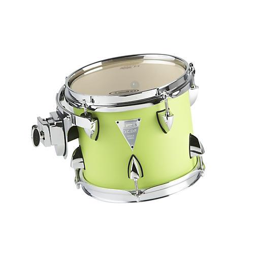 Orange County Drum & Percussion Venice Tom Tom-thumbnail