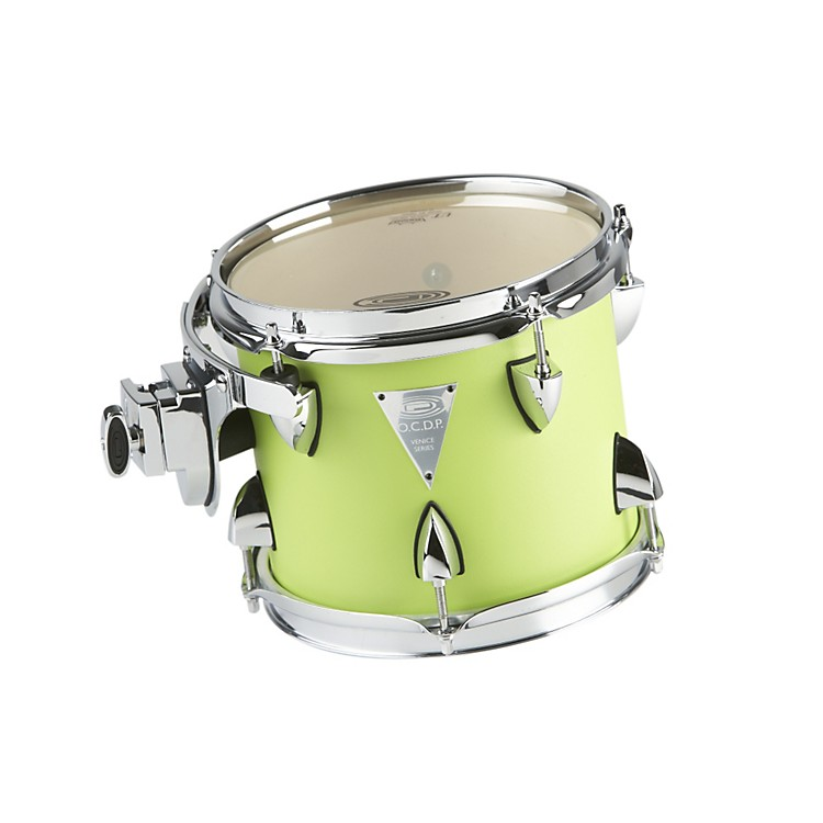 Orange County Drum & PercussionVenice Tom Tom