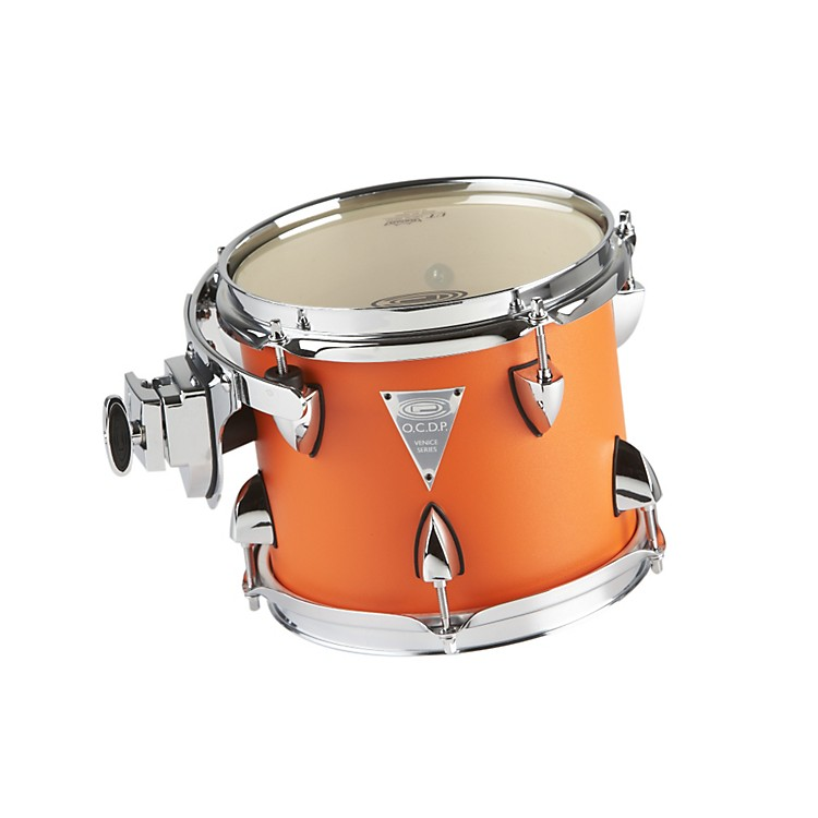 Orange County Drum & PercussionVenice Tom TomGreat Orange7x8