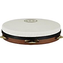 Meinl Vented Jingle Pandeiro