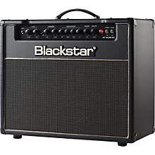 Blackstar Venue Series HT Club 40 40W Tube Guitar Combo Amp
