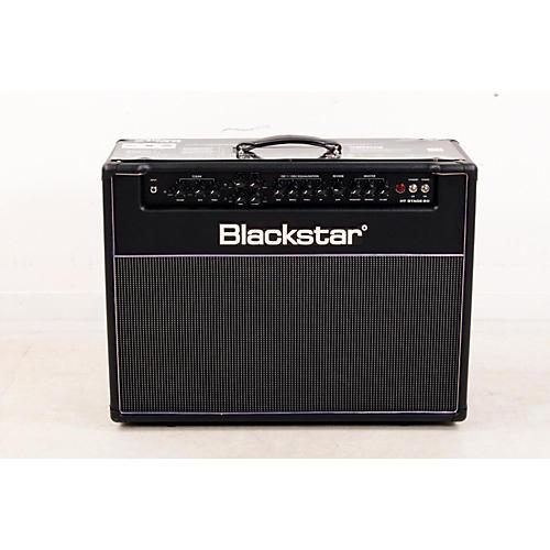 Blackstar Venue Series HT Stage HT-60 60W 2x12 Tube Guitar Combo Amp-thumbnail