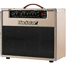 Open Box Blackstar Venue Series HT Studio 20 20W Tube Guitar Combo Amp