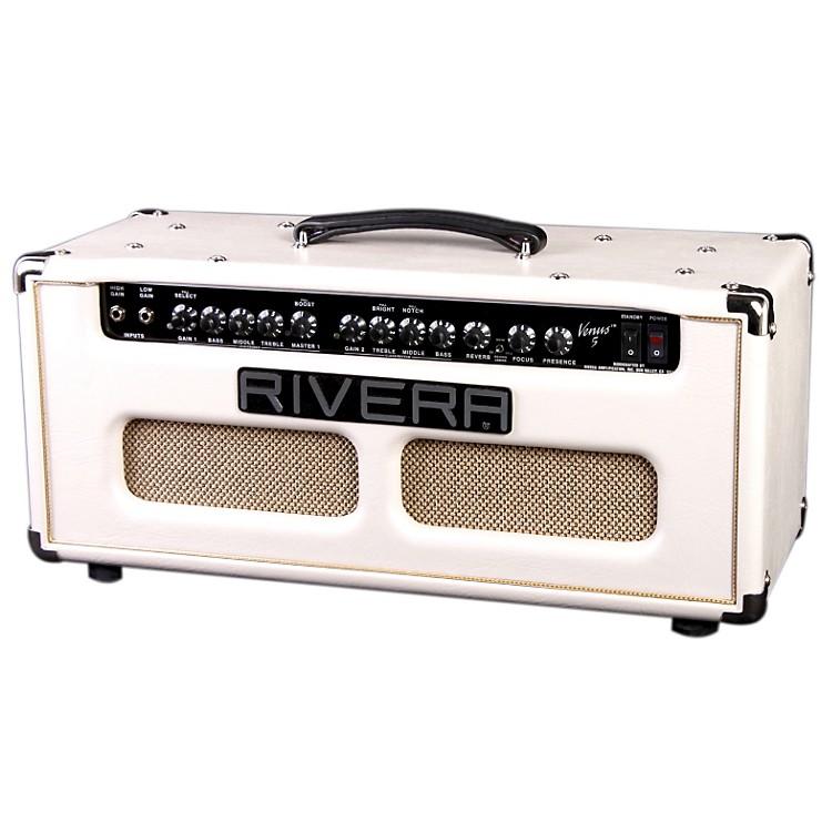 RiveraVenus 5 Top