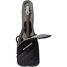 MONO Vertigo Bass Guitar Case
