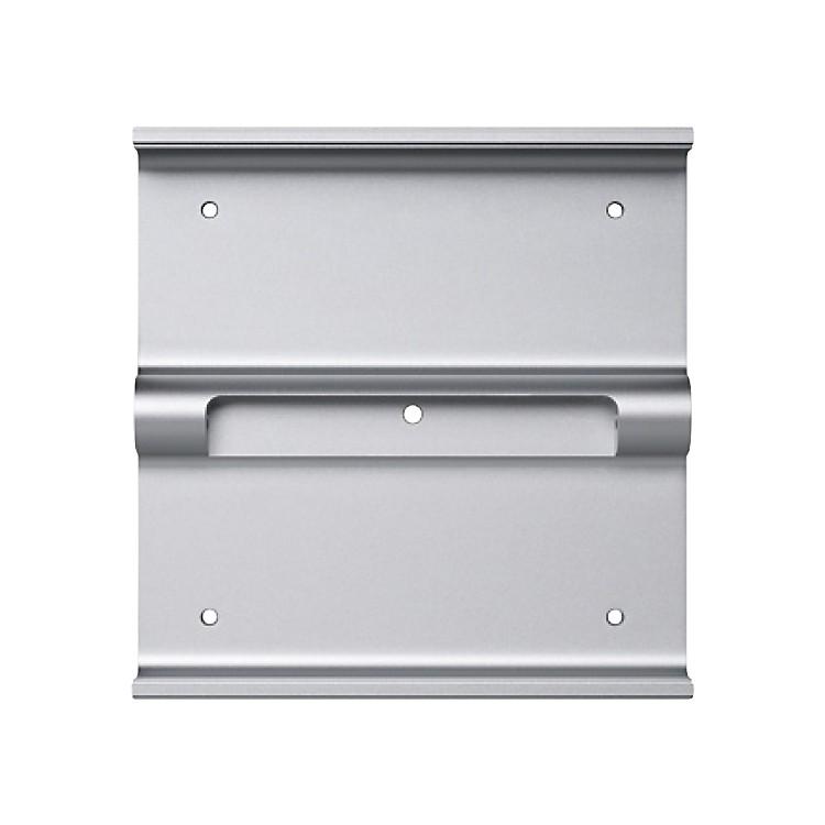 AppleVesa Mount Adapter Kit