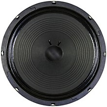 "Warehouse Guitar Speakers Veteran 30 12"" 60W British Invasion Guitar Speaker"