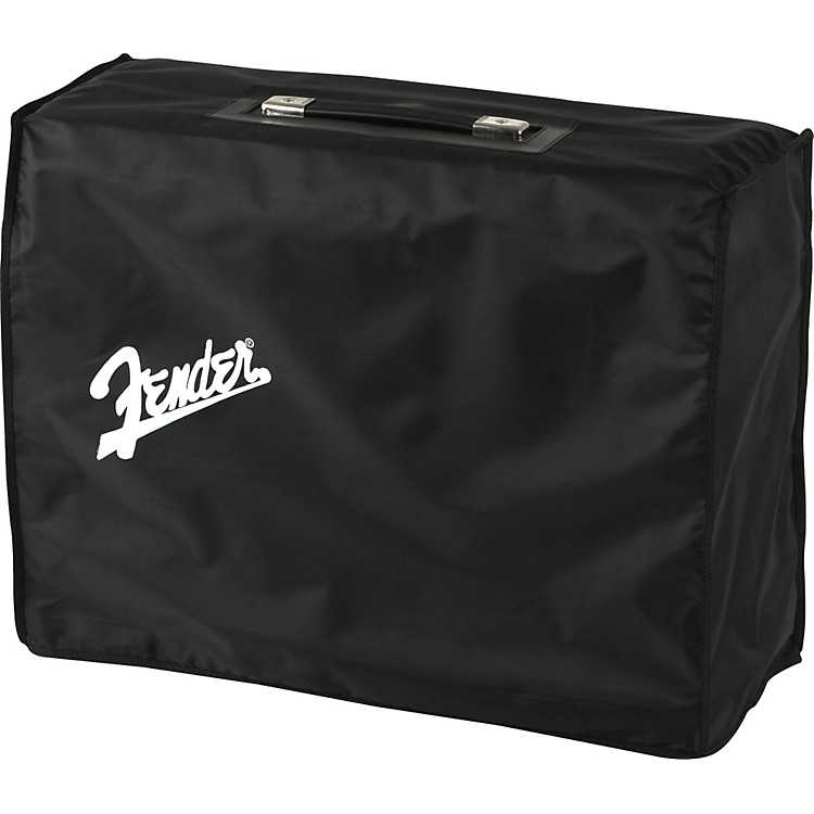 FenderVibrolux Reverb Combo Amp Cover