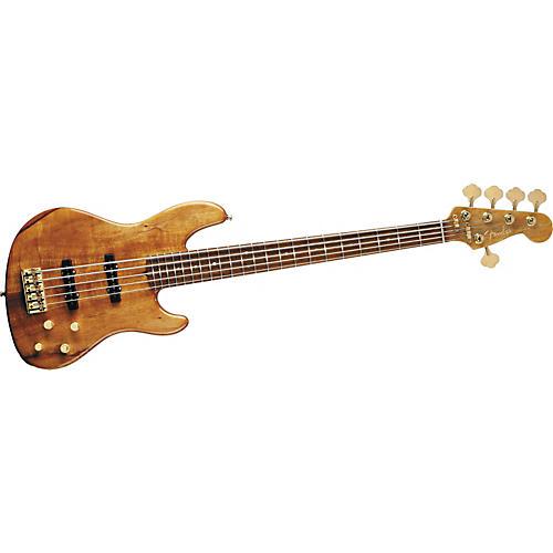 fender victor bailey jazz bass v 5 string bass musician 39 s friend. Black Bedroom Furniture Sets. Home Design Ideas