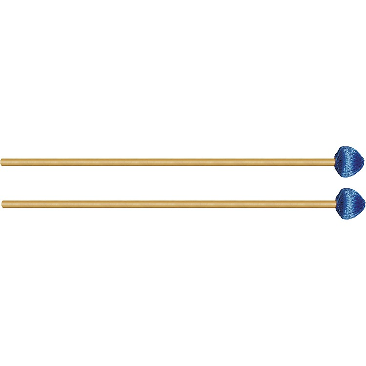 Vic Firth Victor Mendoza Cord Keyboard Mallets