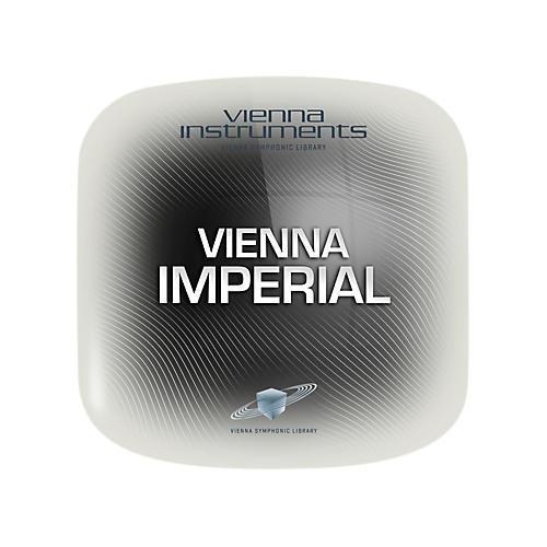 Vienna Instruments Vienna Imperial