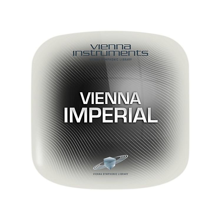 Vienna InstrumentsVienna Imperial