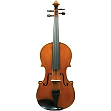 Maple Leaf Strings Vieuxtemps Craftsman Collection Viola 16.5 in.