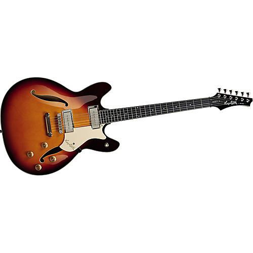 Hagstrom Viking 2P Electric Guitar-thumbnail