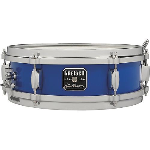 Gretsch Drums Vinnie Colaiuta Signature Snare Drum-thumbnail