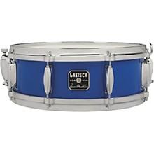 Gretsch Drums Vinnie Colaiuta Signature Snare Drum 14 x 5 in. Cobalt Blue