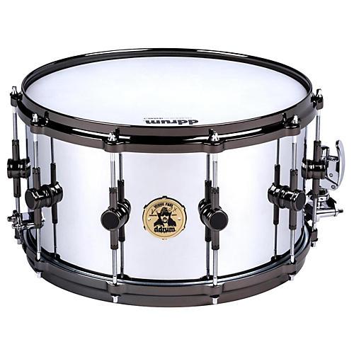 Ddrum Vinnie Paul Maple/Alder Snare 14 x 8 in. Chrome