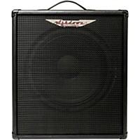 Vintage 12-75 75W 1x12 Bass Combo Amplifier Black