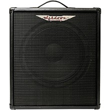 Ashdown Vintage 12-75 75W 1x12 Bass Combo Amplifier Black