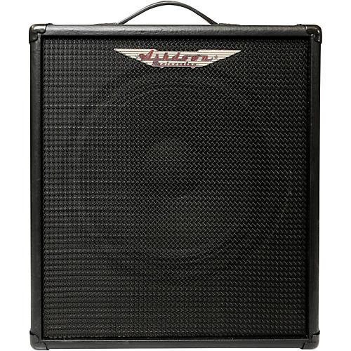 Ashdown Vintage 12-75 75W 1x12 Bass Combo Amplifier-thumbnail