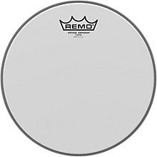 Remo Vintage Emperor Coated Drumhead 10 in.